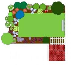 landscaping templates free landscaping design templates cryptoify co