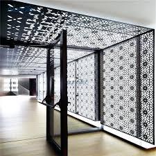 sheet metal ceiling china aluminum sheet metal ceiling aluminum sheet metal ceiling manufacturers suppliers made in sheet metal