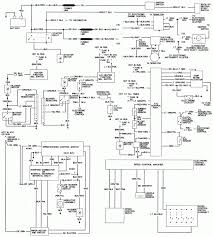 2000 mercury sable starter diagram how to replace a starter on a 2002 Mercury Sable Fuse Box Diagram 2001 sable fuse box layout car wiring diagram download cancross co 2000 mercury sable starter diagram 2004 mercury sable fuse box diagram