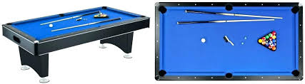 8 foot pool table rug size 7 and review the complete ozone tables lights what light for black cherry mahogany billiards