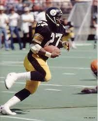 Greg Hawthorne | Steeler nation, Steelers baby, Pittsburgh steelers
