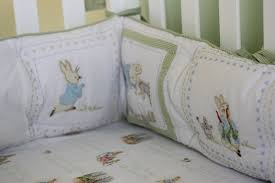 rabbit bedding ideas peter rabbit baby bedding sets peter rabbit nursery baby things