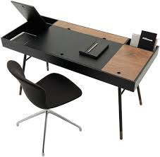 buy home office furniture give. Home Office Desks And Chairs - BoConcept Furniture Stores Sydney Australia Buy Give G