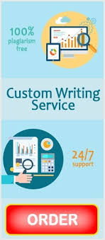 fast essay writing service com com order