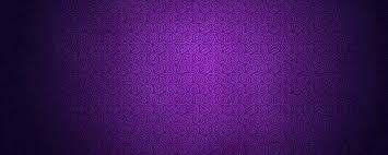 background pattern purple. Plain Pattern Purple Gradient Background Pattern On Background Pattern