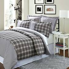 flannel duvet cover queen s set canada full flannel duvet cover queen s ccept grey