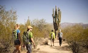 Резултат слика за hiking in desert
