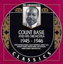 1945-1946 [Classics]