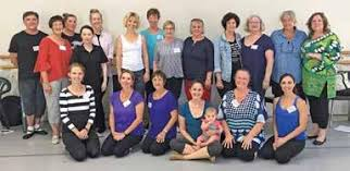 Members DANCE. Wizards of Oz Genée successes in Sydney. New Artistic  Director Distance learning. Focus on ROYAL ACADEMY OF. New Zealand Issue -  PDF Free Download