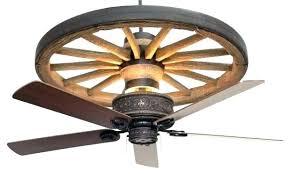 southwestern ceiling fans with lights 5yc1vzbvlqz1z0jyksz1z0tf8