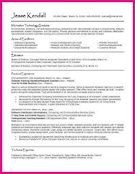 Graduate Scholarships For Teachers Best Of How To Write A Resume For