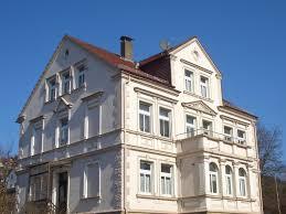 Alte Villa Auwel Niederaula Germany Bookingcom