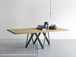 versatile furniture. Cartesio. Versatile Furniture