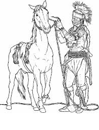 162a6e8a2afa102821f066d55e68dc83 native american color pages yahoo image search results on native american coloring books for adults