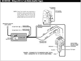 msd 8350 wiring diagram ford wiring diagram show msd 8350 wiring diagram ford wiring diagram fascinating msd 8350 wiring diagram ford