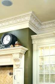 wall trims moldings wall trim molding photo 2 of 8 best decorative mouldings ideas on interior moulding design beautiful mould wall trim molding nz