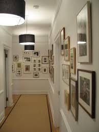 Hallway Wall Ideas Narrow Hallway Wall Decorating Ideas 62 Best Narrow Hallway