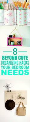Cute Room Best 25 Cute Bedroom Ideas Ideas Only On Pinterest Cute Room