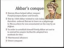 akbar great essay akbar great