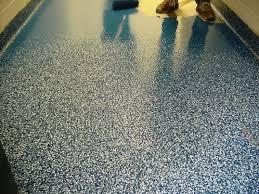 Basement floor ideas do it yourself Paint Best Affordable Basement Floor Ideas Do It Yourself Collections Turbovisascom Best Affordable Basement Floor Ideas Do It Yourself Collections