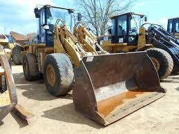 cat it38h wheel loader s n jnj00387 10 yr gp bucket quick image 2 cat it38h wheel loader s n jnj00387 10 yr