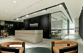 Small Picture Interior Design Norton Rose Jakarta Australian Design Review
