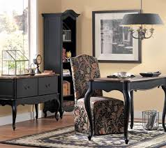 home decorators office furniture. provence writing desk desks home office furniture homedecoratorscom decorators t