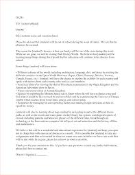 How To Write Absent Letter To School Barca Fontanacountryinn Com