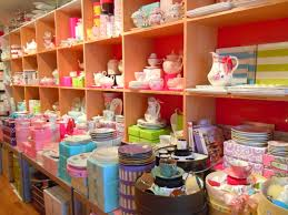 Cupcake Design Kitchen Accessories Cupcake Accessories Ate By Ate