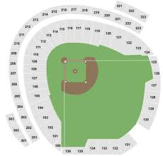 Td Ameritrade Park Seating Chart With Rows Td Ameritrade Park Tickets With No Fees At Ticket Club