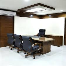 cabin office furniture. Interior Design Ideas For Office Cabin My Web Value Furniture Professional And U