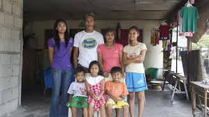 what is a filipino family com what is a filipino family