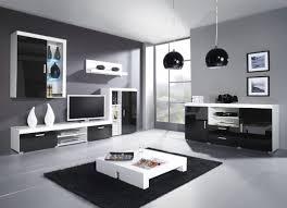White Living Room Furniture Uk Grand White Gloss Living Room Furniture Uk Ebbe16 Daodaolingyycom