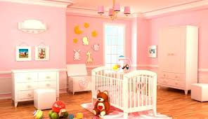baby bedding room decor ideas girl for target nursery bedding room fl themes owls and hobby