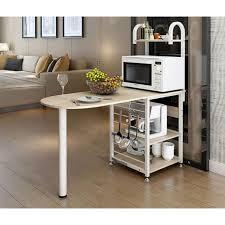Kitchen Storage Furniture Ikea Kitchen Pantry Ideas Wall Mounted