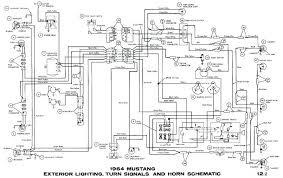 1965 chevy c10 wiring diagram afcstoneham club 1965 chevy pickup wiring diagram at 1965 Chevy Truck Wiring Diagram