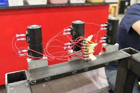 air ride valve wiring air image wiring diagram air ride valve wiring air auto wiring diagram schematic on air ride valve wiring
