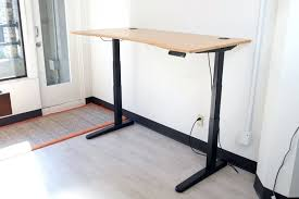 ultimate ikea office desk uk stunning. standing office desk ikea stand up canada ultimate uk stunning