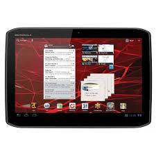 motorola xoom tablet. brand new motorola xoom 2 media edition 8.2\ xoom tablet