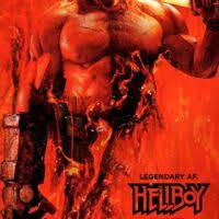 <b>Hellboy</b> (2019 film) | <b>Hellboy</b> Wiki | Fandom