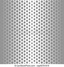 Polygon Pattern