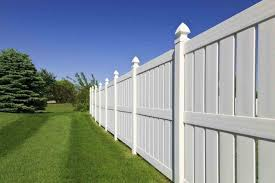 vinyl fence panels home depot. Home Depot Fences Vinyl Picket Lowes Panels Beautiful White Routed Fence O