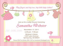 baby shower invitations for girls templates ideas baby shower invitations for wording boy templates printable
