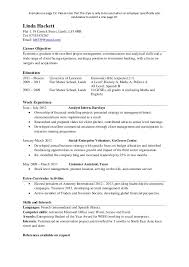 ideas about Writing Papers on Pinterest Write my paper Carpinteria Rural  Friedrich
