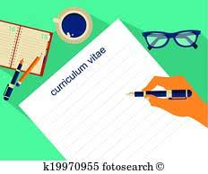 Custom Writing Term Papers Generic High Quality Products The