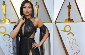 Watch Why Did Taraji P Henson Sign Up For What Men Want