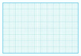 Lined Paper This Particular Template Is Indispensable