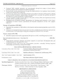 Extracurricular Activities On Resume Cool Example Of Resume Extracurricular Activities Plus Extra Curricular