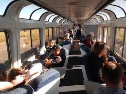 amtrak bedroom. train travel amtrak bedroom