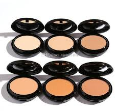 new makeup studio fix face powder plus foundation 15g volume high quality nc20 nc25 nc30 nc35 nc37 nc40 nc42 nc43 nc45 nc50 nc55 makeup panies makeup for